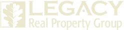 Legacy Real Property Group
